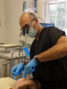 Dental Exams - Duxbury MA