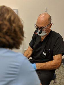 Dental Cleanings - Duxbury MA