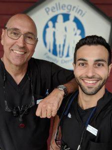 Pellegrini Family Dentistry - Duxbury MA