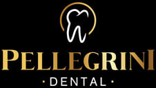 Pellegrini Dental