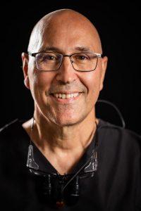 Dr. David Pellegrini - Duxbury MA
